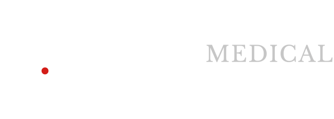 London Medical Laboratory